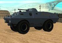 Tanque SWAT.JPG