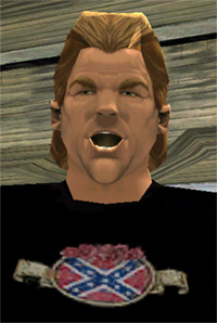 http://images2.wikia.nocookie.net/__cb20080130152320/es.gta/images/7/75/Phil_Cassidy_VC.jpg