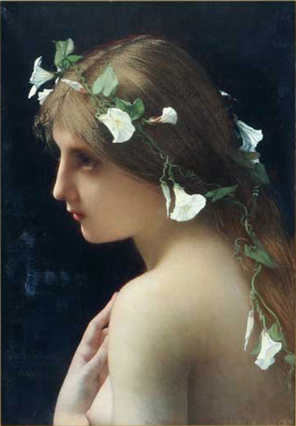 http://images2.wikia.nocookie.net/__cb20080204124519/fantasia/pt/images/4/46/Nymph_with_morning_glory_flowers.jpg