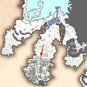 Map barbariansettlements Krimhorn