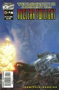 Terminator 2 - Judgment Day - Nuclear Twilight 04 - 00 - FC