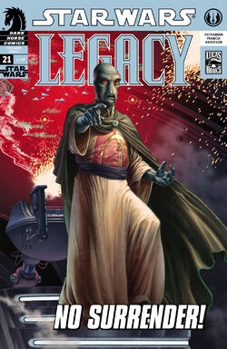 Legacy21FullCover