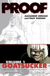 Proof vol1 tp