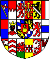 Arms-Franconia1804-35.png
