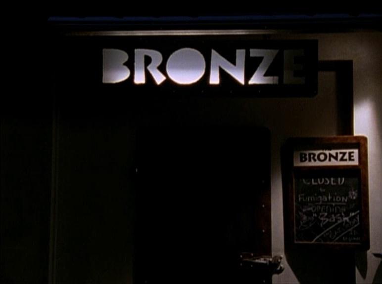 The_Bronze.jpg
