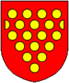 Arms-Bentheim.png