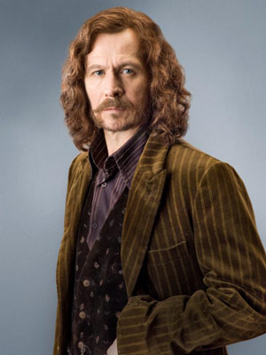 http://images2.wikia.nocookie.net/__cb20080223000746/harrypotter/ru/images/9/9a/SiriusBlack.jpg