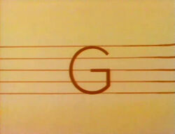 Musicalnotes.G