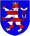 Arms-Hesse-Rhine.png