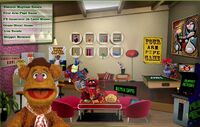 Muppets-go-com-9b