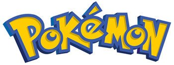 Pokemontitle