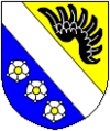 Arms-Hausen-Franconia.png