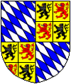 Arms-Hainaut1354-1473.png