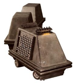 MSE-droid negtd