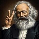 Marxhead