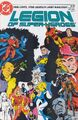 Legion of Super-Heroes Vol 3 9.jpg