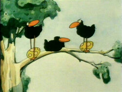 Toon.3blackbirds