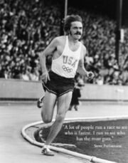 StevePrefontaine