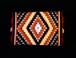 Navajoblanket