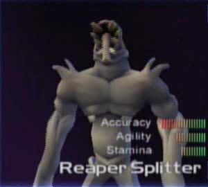ReaperSplitter.jpg