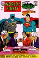 World&#039;s Finest Vol 1 172.jpg