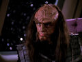 Gowron, late 2367.jpg