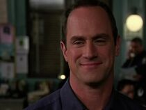 Stabler Doubt