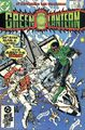 Green Lantern Vol 2 187