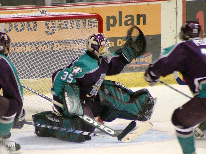 Hockey_goal_cmd_2004.jpg