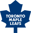 TorontoMapleLeafsLogo