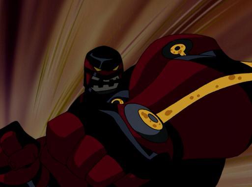 Bane_-_The_Batman_02.jpg