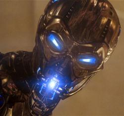 T 1000000 Terminator Terminatrix - Terminator