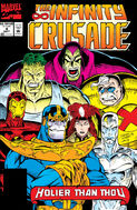 Infinity Crusade Vol 1 4