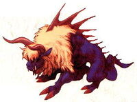 FFT-Behemoth-artwork