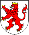 Arms-Hachberg.png