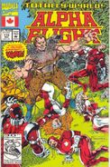 Alpha Flight Vol 1 115