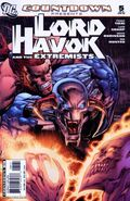Countdown Presents Lord Havok and the Extremists 5