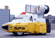 SPD-DR4
