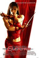 Elektra (film)