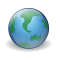 Geography logo.svg
