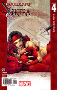 Ultimate Elektra Vol 1 4