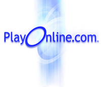PlayOnlineLogo