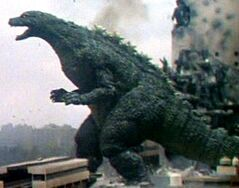 Godzilla Jr.jpg