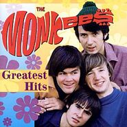 Monkees