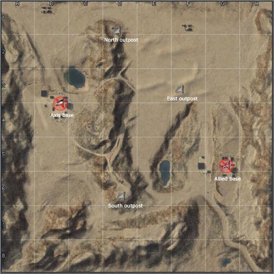 Image courtesy of Battlefield.wikia.com