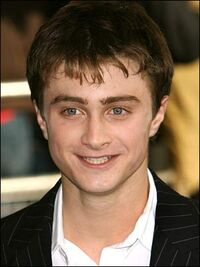 Daniel-radcliffe01