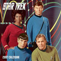 Star Trek Calendar 2007.jpg