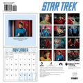 Star Trek Calendar 2007 back.jpg