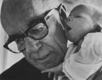 BenjaminSpock1968