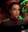 Kira Nerys, Starfleet commander.jpg
